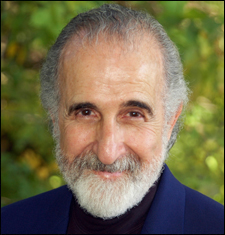 Barry Neil Kaufman