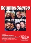 Couples Course