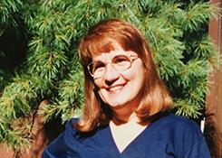 janmarie