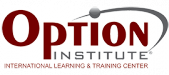 Option Institute